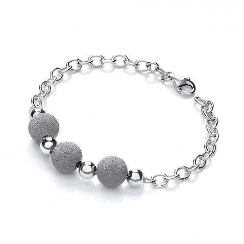 Hollie Bracelet