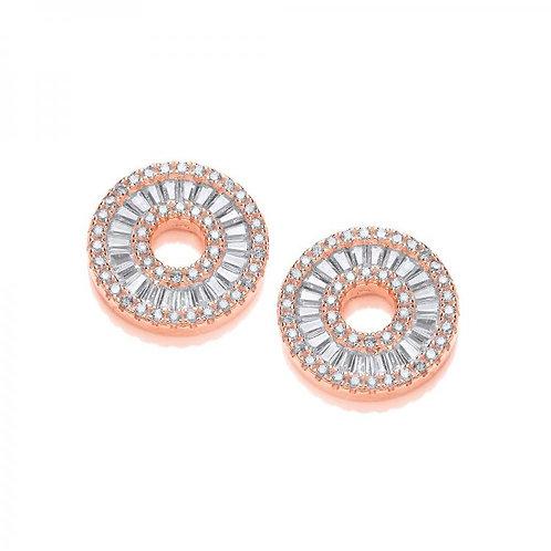 Dorit Earrings