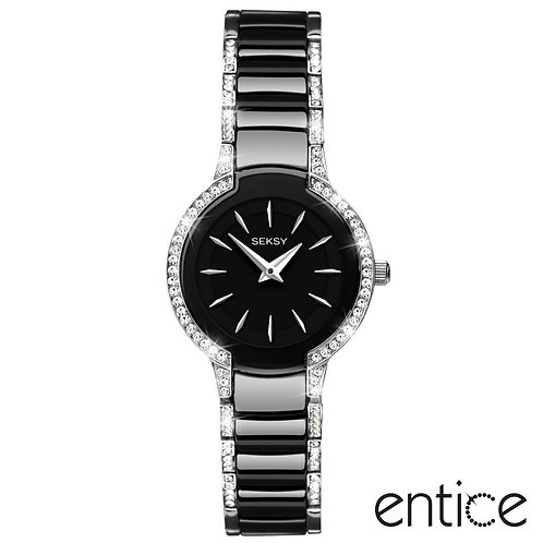 Ladies Seksy Watch 2380