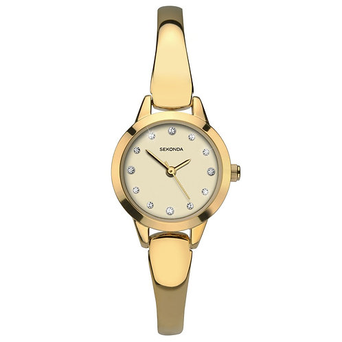 Ladies Sekonda Watch 2480