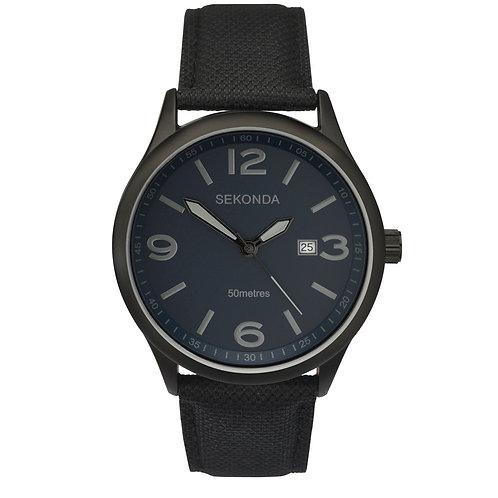 Mens Sekonda Watch 1369