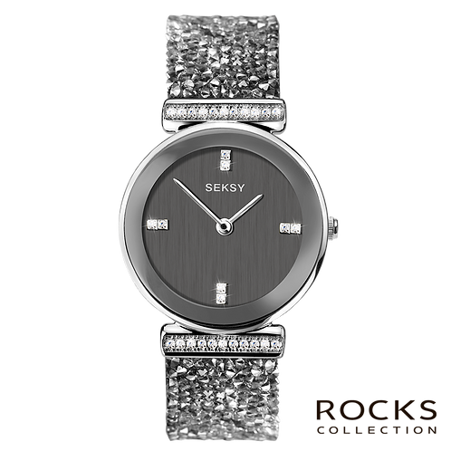 Ladies Seksy Watch 2657