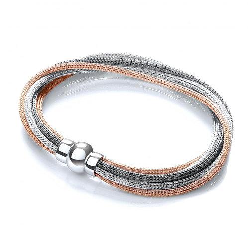 Amani Bracelet