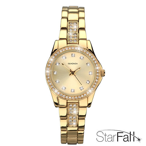 Ladies Sekonda Watch 2020