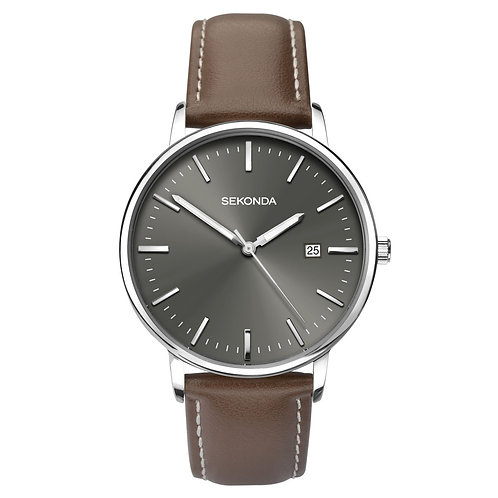 Mens Sekonda Watch 1378