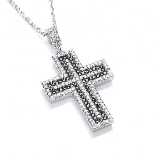 Eden Peace Cross