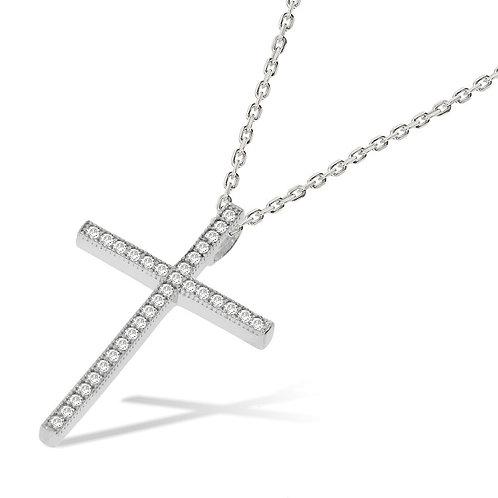 Tamar Cross