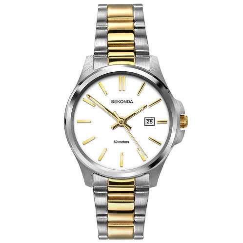 Ladies Sekonda Watch 2439