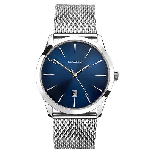 Mens Sekonda Watch 1065
