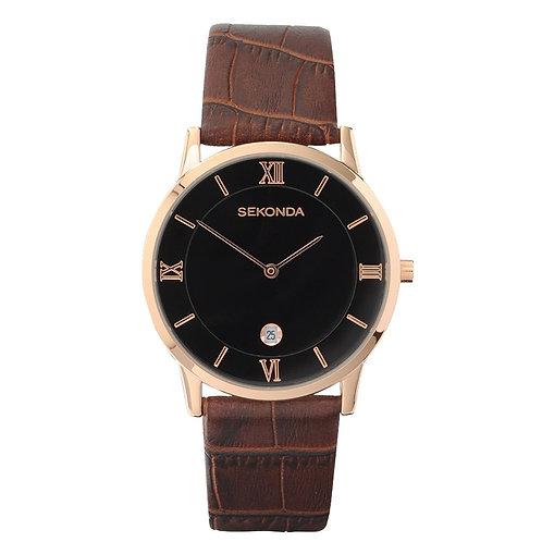 Mens Sekonda Watch 3207