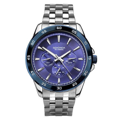 Mens Sekonda Watch 1391