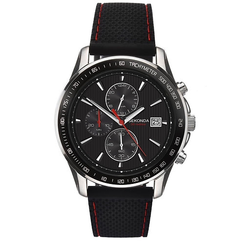 Mens Sekonda Watch 1005
