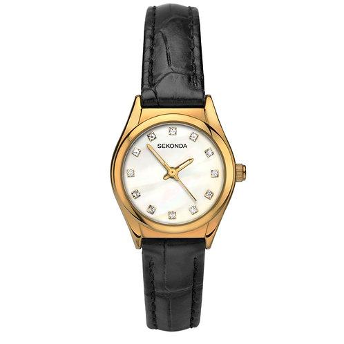 Ladies Sekonda Watch 2461