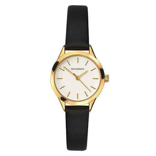 Ladies Sekonda Watch 2554