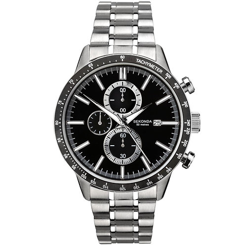 Mens Sekonda Watch 1375
