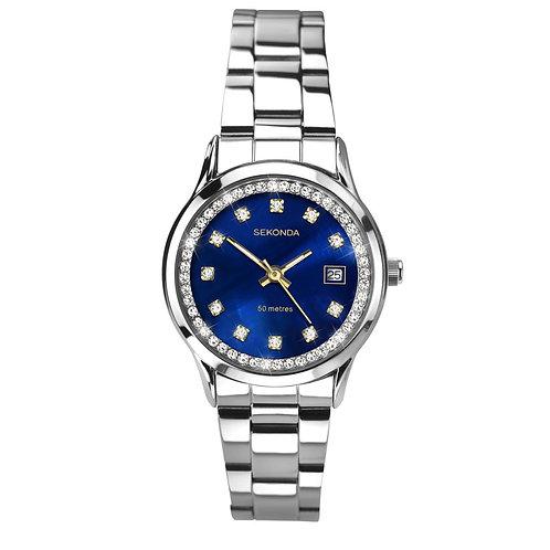 Ladies Sekonda Watch 2147