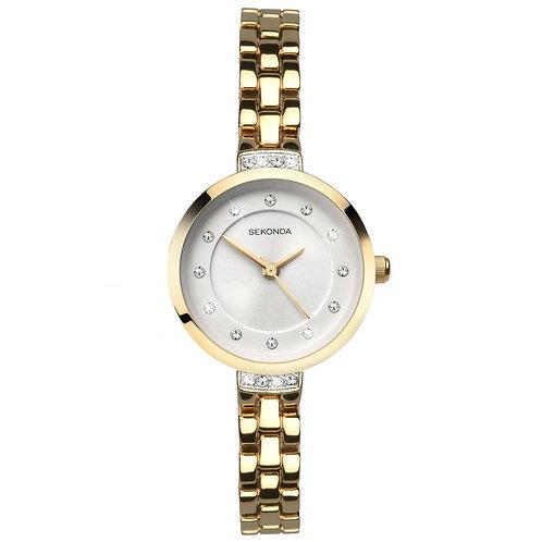 Ladies Sekonda Watch 2547