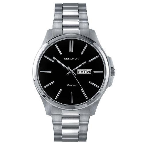 Mens Sekonda Watch 3381