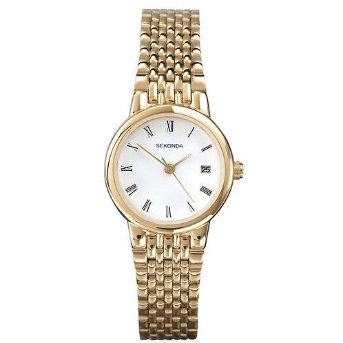 Ladies Sekonda Watch 4683