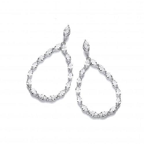 Marlee Earrings