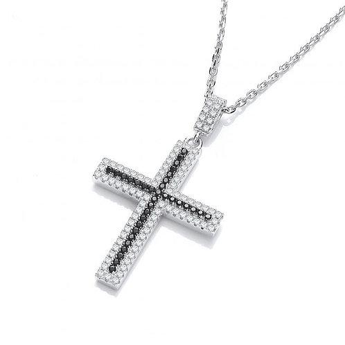 Sophia Cross