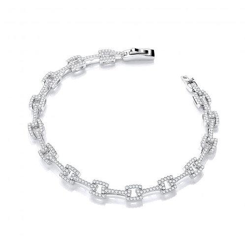 Sigi Bracelet