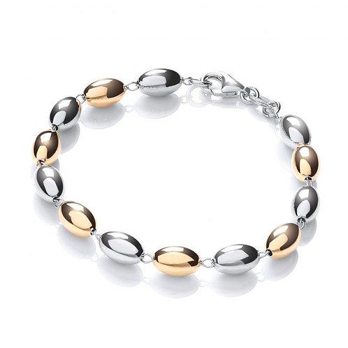 Ashanti Bracelet