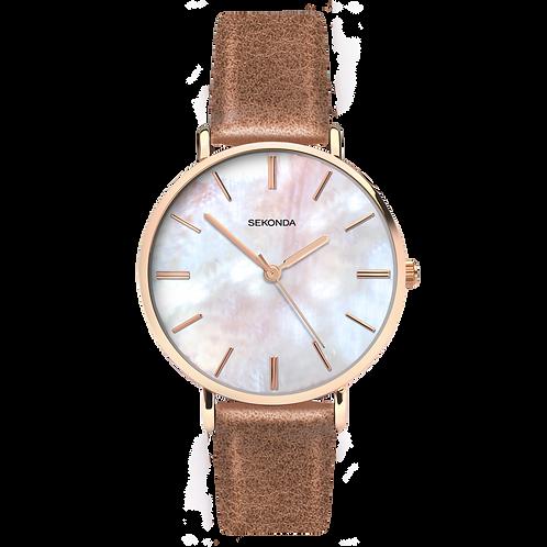 Ladies Sekonda Watch 2558