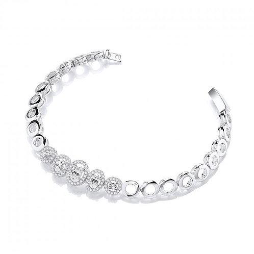 Riki Bracelet