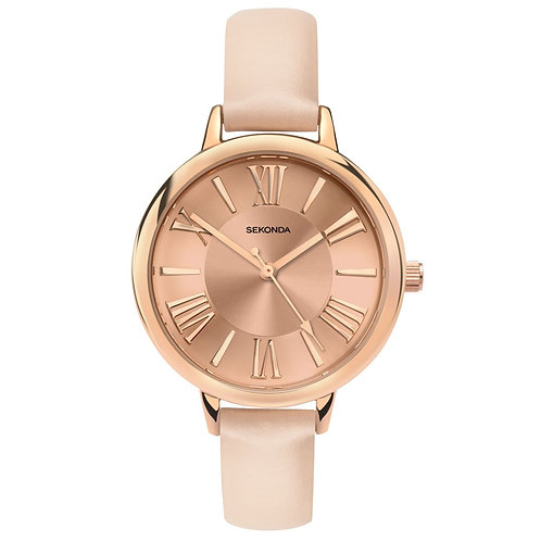 Ladies Sekonda Watch 2355
