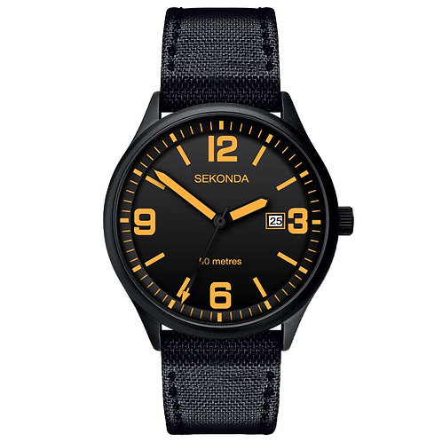 Mens Sekonda Watch 1388