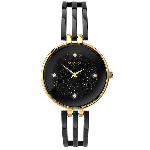 Ladies Sekonda Watch 2109