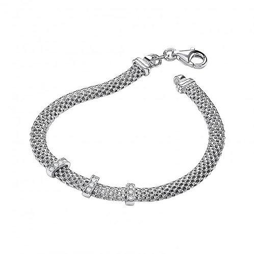 Maja Bracelet