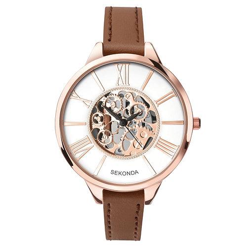 Ladies Sekonda Watch 2315