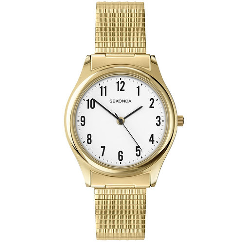 Mens Sekonda Watch 3752