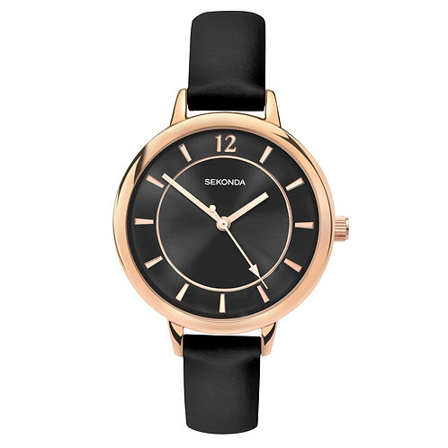 Ladies Sekonda Watch 2138