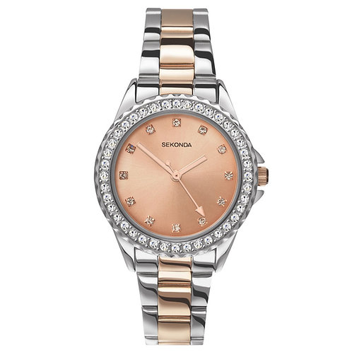 Ladies Sekonda Watch 4254
