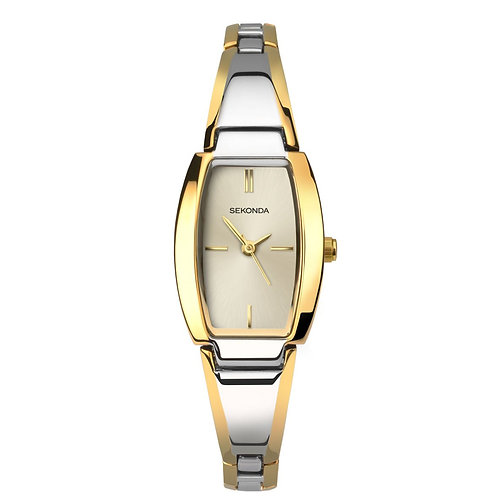 Ladies Sekonda Watch 2552