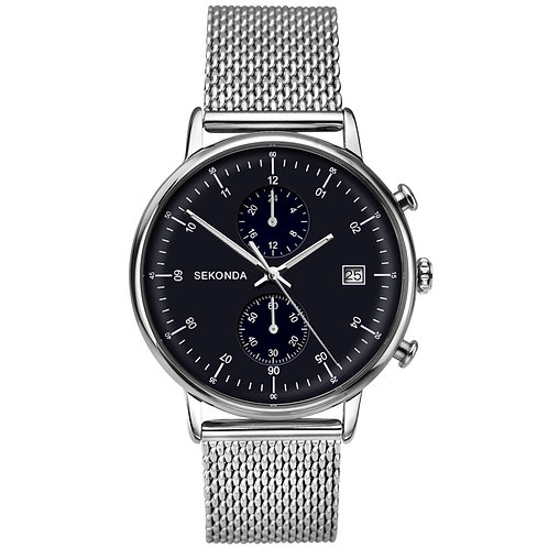 Mens Sekonda Watch 1195