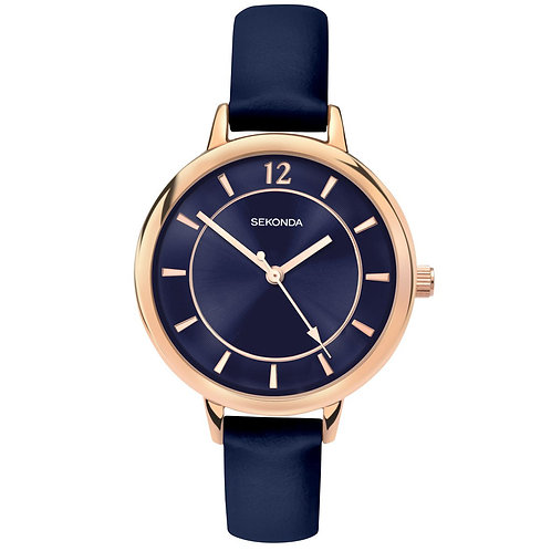 Ladies Sekonda Watch 2136