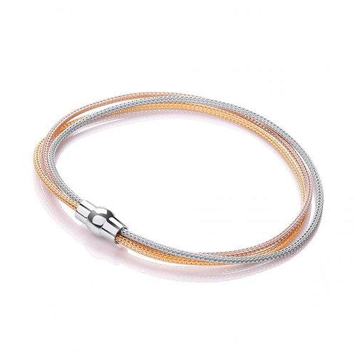 Amani Mini Bracelet