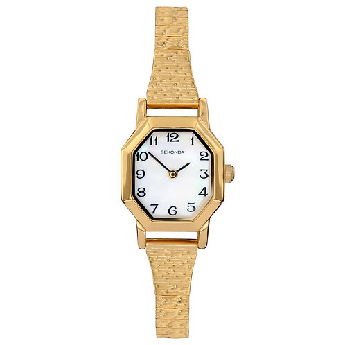 Ladies Sekonda Watch 4265