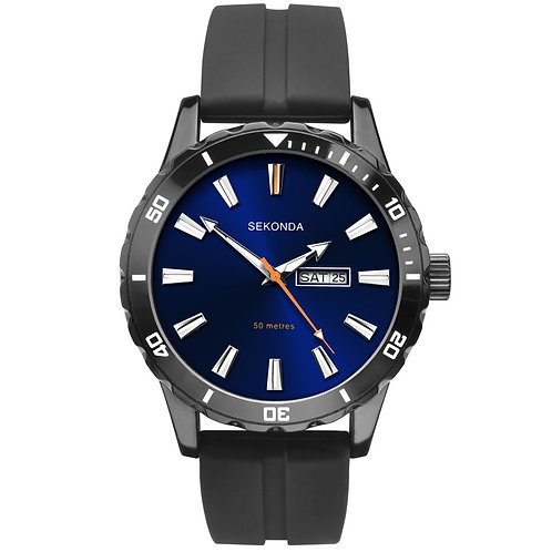 Mens Sekonda Watch 1372