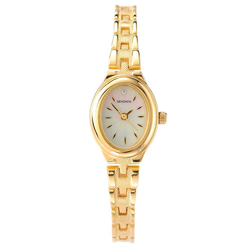 Ladies Sekonda Watch 4547