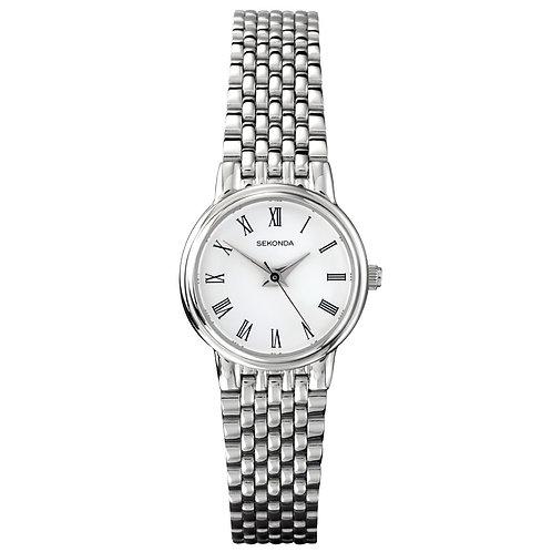 Ladies Sekonda Watch 4089