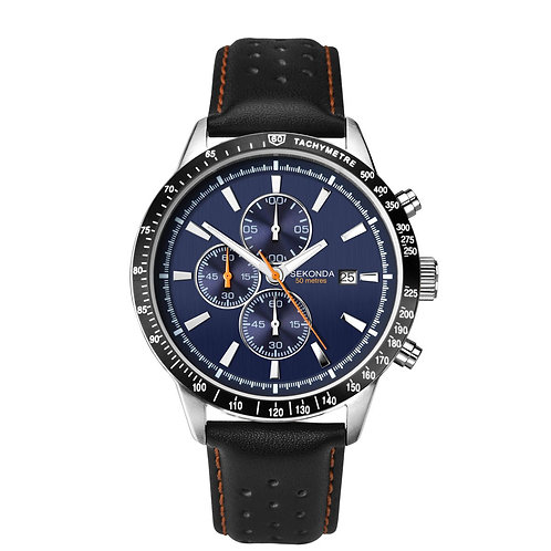 Mens Sekonda Watch 1377