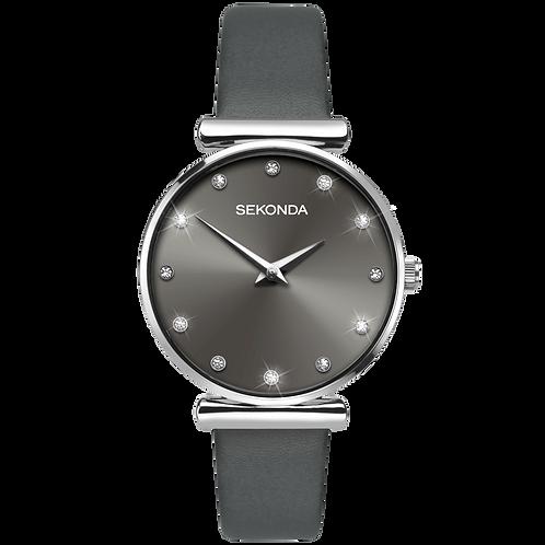 Ladies Sekonda Watch 2470