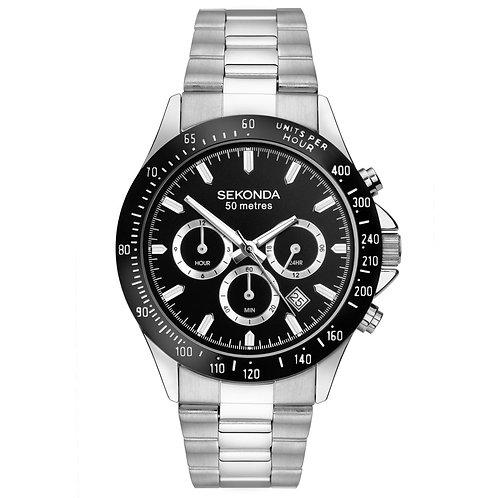 Mens Sekonda Watch 1491