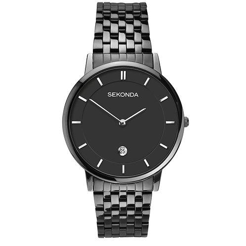 Mens Sekonda Watch 1386