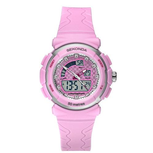 Ladies Sekonda Watch 2422
